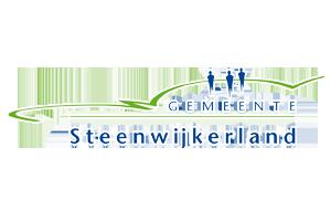 gemeentesteenwijkerland