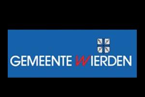 Gemeente Wierden